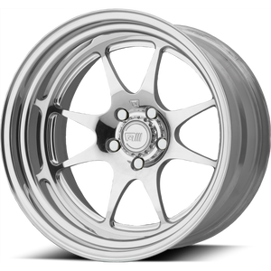 MOTEGI FORGED MR404 CUSTOM FINISHES - rons-rims-inc