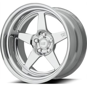MOTEGI FORGED MR405 CUSTOM FINISHES - rons-rims-inc