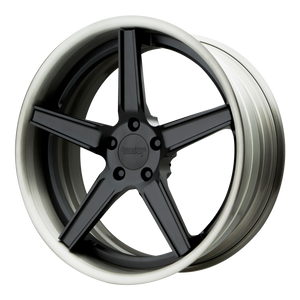 AMERICAN RACING FORGED VF302 CUSTOM FINISHES - rons-rims-inc