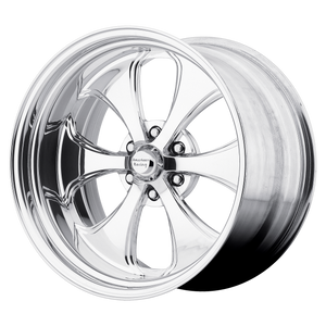 AMERICAN RACING FORGED VF492 CUSTOM FINISHES - rons-rims-inc
