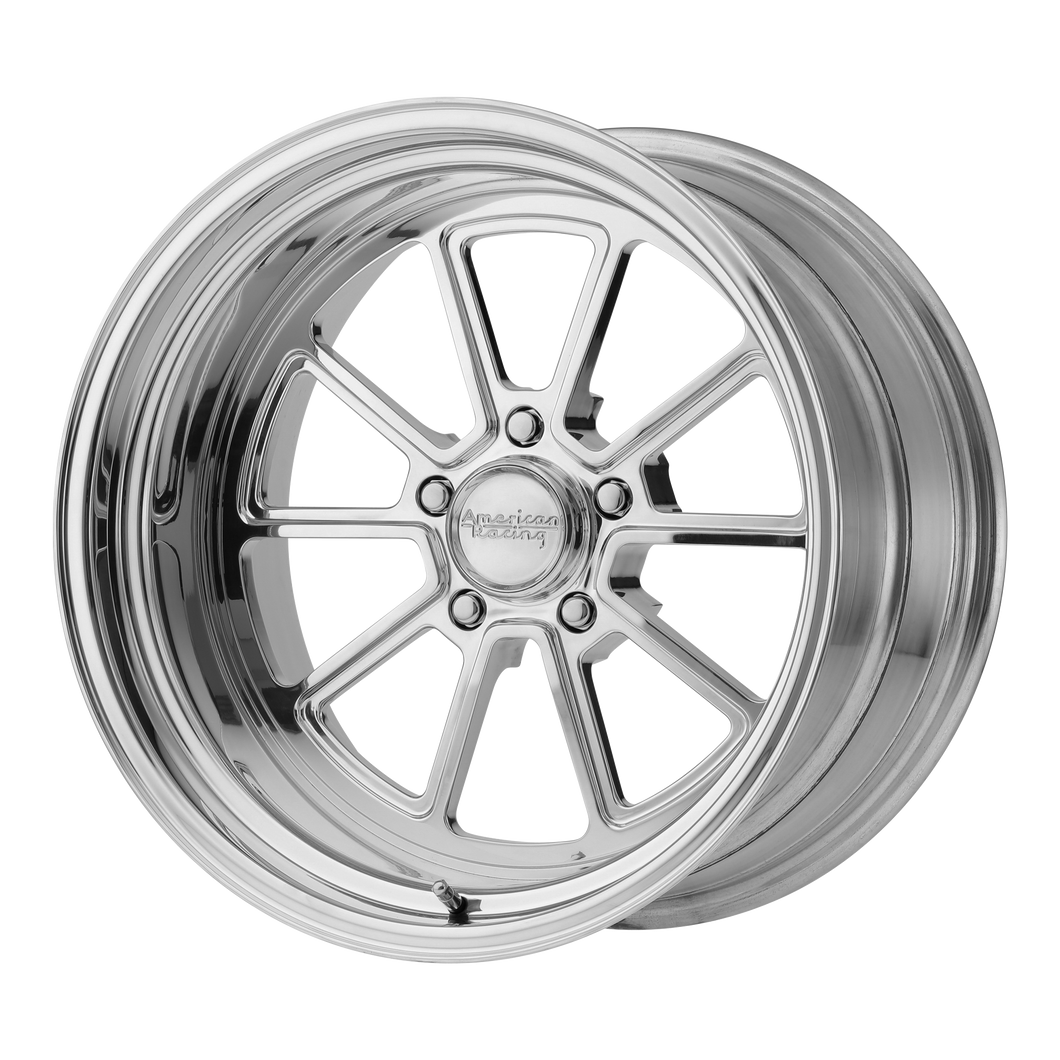 AMERICAN RACING FORGED VF510 CUSTOM FINISHES - rons-rims-inc