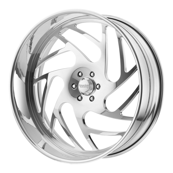 AMERICAN RACING FORGED VF517 CUSTOM FINISHES