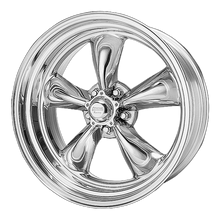 Load image into Gallery viewer, AMERICAN RACING TORQ THRUST II POLISHED - rons-rims-inc