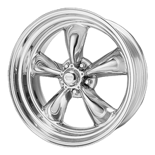 Load image into Gallery viewer, AMERICAN RACING TORQ THRUST II 1 PC POLISHED - rons-rims-inc