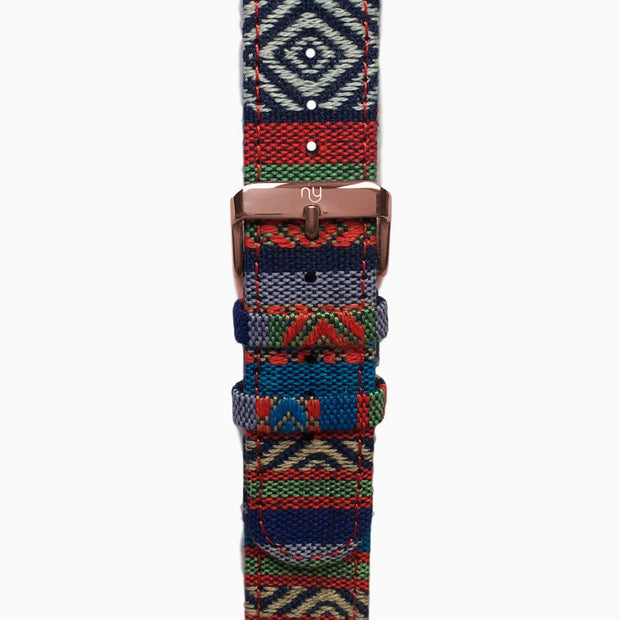 Tanok Apple Watch Band