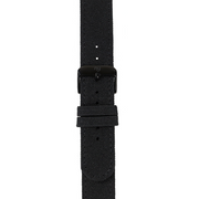 Noir - Apple Watch Band