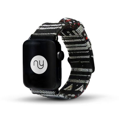 Stark - Apple Watch Nylon Band