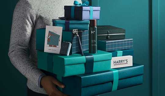Gifts For Him - Under $100!