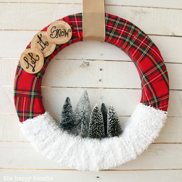 10 Fun Holiday DIY ideas