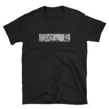Load image into Gallery viewer, Passion of Joan of Arc Tee