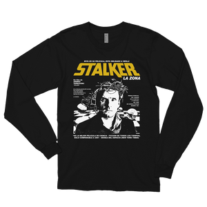 Stalker Long Sleeve