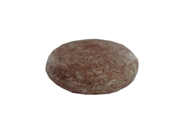 Candy Spell Shampoo Bar - Pink and Brown Boutique
