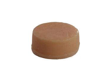 Citrus delight conditioner bar - Pink and Brown Boutique