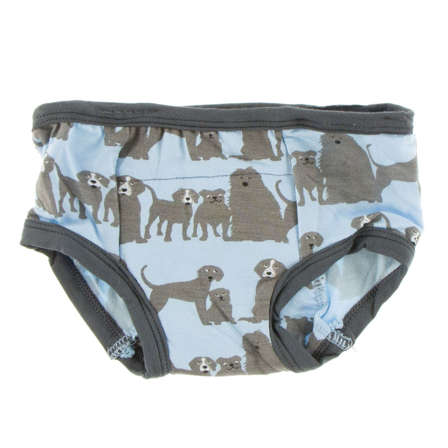 training pants dogs - Pink and Brown Boutique