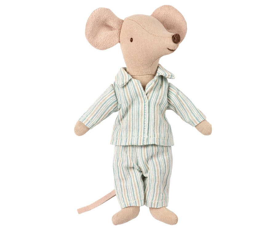 big brother mouse - Pink and Brown Boutique