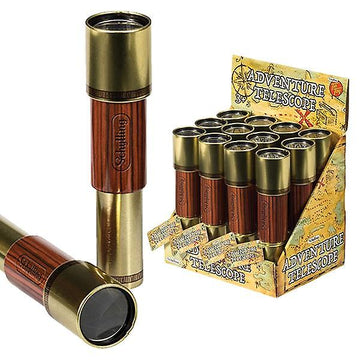adventure telescope - Pink and Brown Boutique