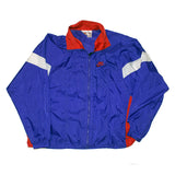 Nike Windbreaker (XL)