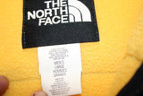 The North Face Denali jacket (L)