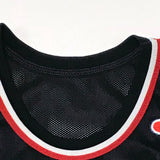 Champion Dominique Wilkins USA Basketball Jersey (44)