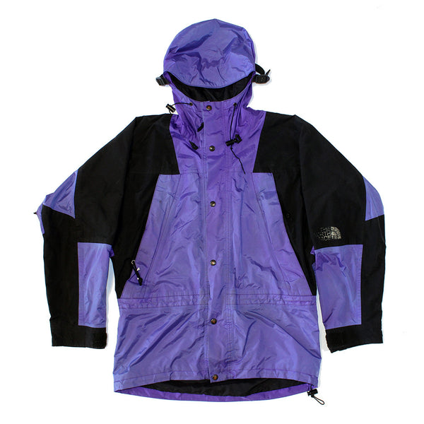 The North Face 90's Gore-Tex USA MADE (S)