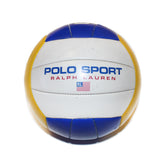 Polo Sport 1997 Volley Ball
