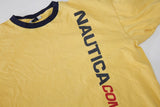 Nautica Competition Shirt (L)