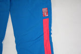 Vintage Nike International Track Pants (L)