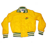 Champion'Diet Squirt' Varsity Jacket (M)