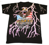 '94 American Thunder Daytona Bike Week (XL)