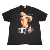 1995 Garth Brooks Tour Tee (XL)