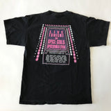 '98 Spice Girls Tour Tee (L)