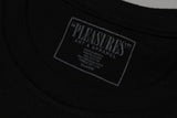 Pleasures 'Time' Tee
