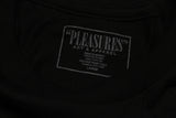 Pleasures 'Guidelines' Tee