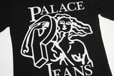 Palace Jeans Tee (M)