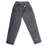 Women's Rocky Mountain High-Waisted Denim