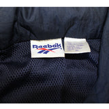 Reebok Big Logo Windbreaker (XL)