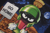 Marvin the Martian Go Home Tee (XL)