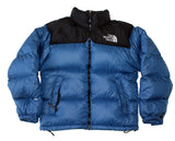 Vintage The North Face 700 Fill Nuptse (S)