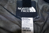 Vintage Yellow The North Face Mountain Jacket (L)