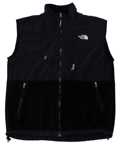 Vintage The North Face Vest (M)