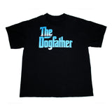 Snoop Dogg 'The Dogfather' Tee (L)