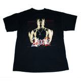 Tupac 'Life Goes On' Tee (XL)