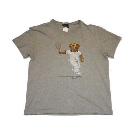 Polo Tennis Bear (M)