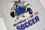 World Cup Tee (L)