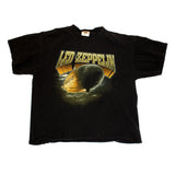 99' Led Zeppelin 2X Sided Tee (XL)