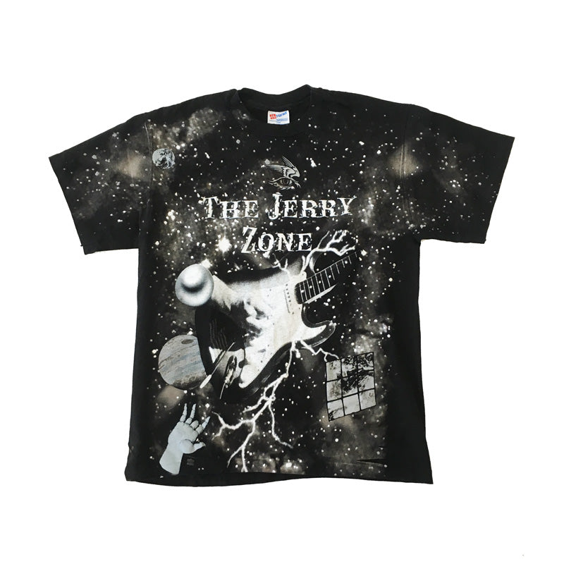 1994 Grateful Dead Jerry Zone Tee (L)