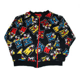 Mickey Mouse Reversible Jacket (M)