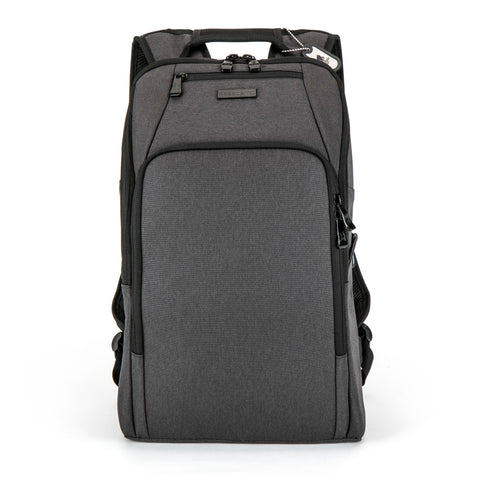 Crestone Peak Backpack