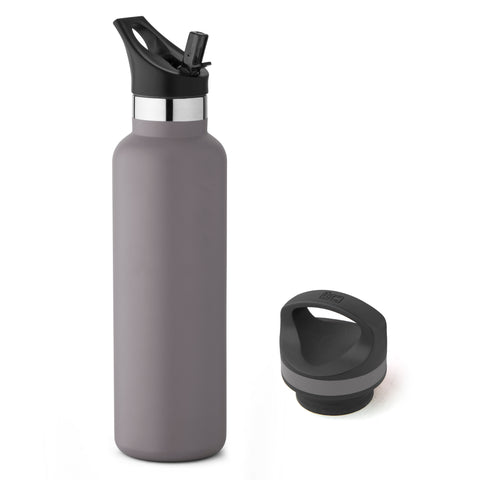 Mesa Tundra 20 oz. Bottle