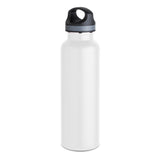 Tundra 20 oz. Bottle
